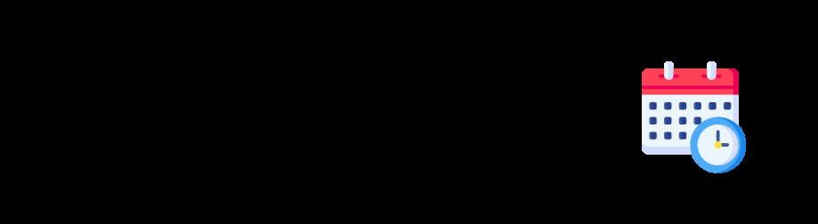 center-block-bg3